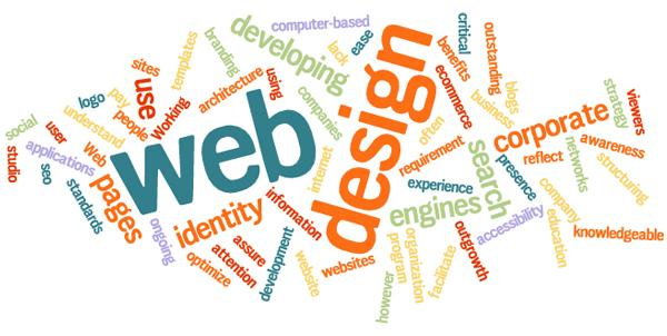 Nice 15 Qualities We Want When Hiring A Web Designer Or Developer regarding  Modern Hire Web