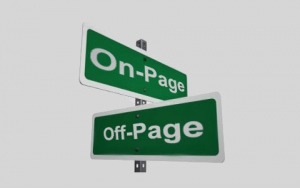 onpageseo