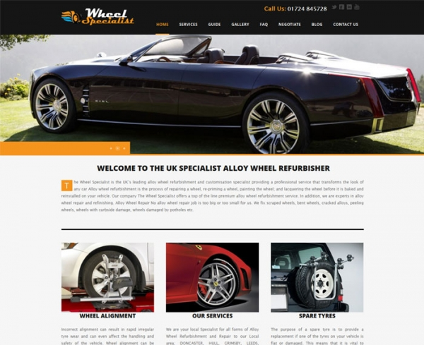 wheelspecialist-co_-uk_
